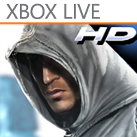 Assassin's Creed - Altair's Chronicles HD для Windows Phone