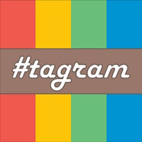 Tagram для Windows Phone