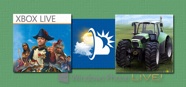 Red Stripe Deals: Civilization Revolution, Weather Flow и Farming Simulator со скидкой