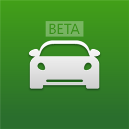 HERE Drive Beta для Windows Phone