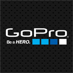 GoPro для Windows Phone