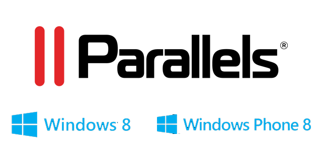 Parallels Mobile появится на Windows Phone 8 и Windows 8