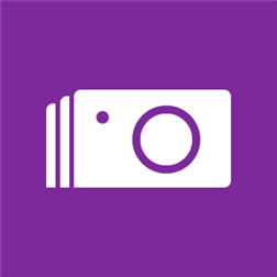 Nokia Smart Cam для Windows Phone