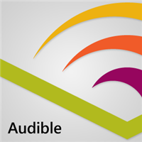 Audible для Windows Phone