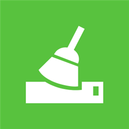 Phone Storage Cleanup для Windows Phone