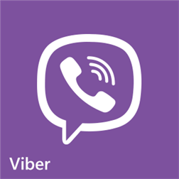Viber для Windows Phone