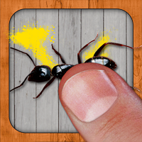 Ant Smasher для Windows Phone