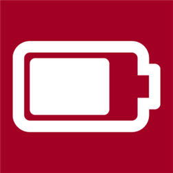 myBattery для Windows Phone