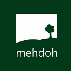 Mehdoh для Windows Phone