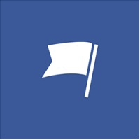 FB Pages Manager для Windows Phone