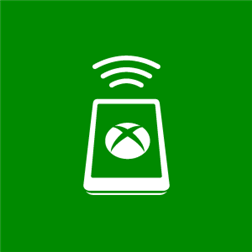 Xbox SmartGlass для Windows Phone