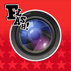 MangaCamera для Windows Phone