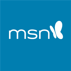 MSN для Windows Phone
