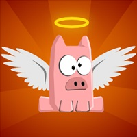 Pigs Can't Fly для Windows Phone