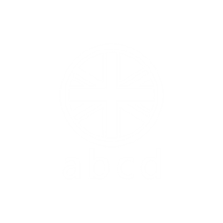 abcd English для Windows Phone
