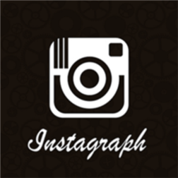 Instagraph для Windows Phone