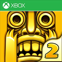 Temple Run 2 для Windows Phone