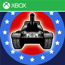 iBomber Defense для Windows Phone