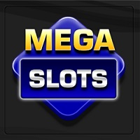 Mega Slots HD для Windows Phone