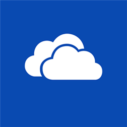 SkyDrive для Windows Phone
