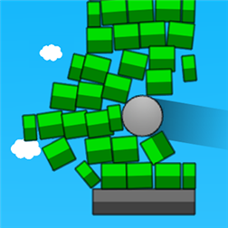 Physi Bricks для Windows Phone