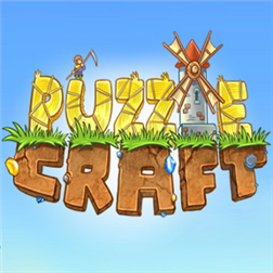 Puzzle Craft для Windows Phone