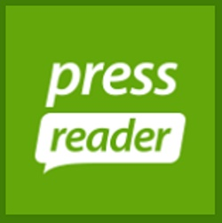 Press Reader для Windows Phone