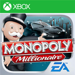 Millionaire для Windows Phone