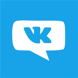 VK Messenger для Windows Phone