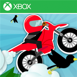 Dream Track Nation для Windows Phone